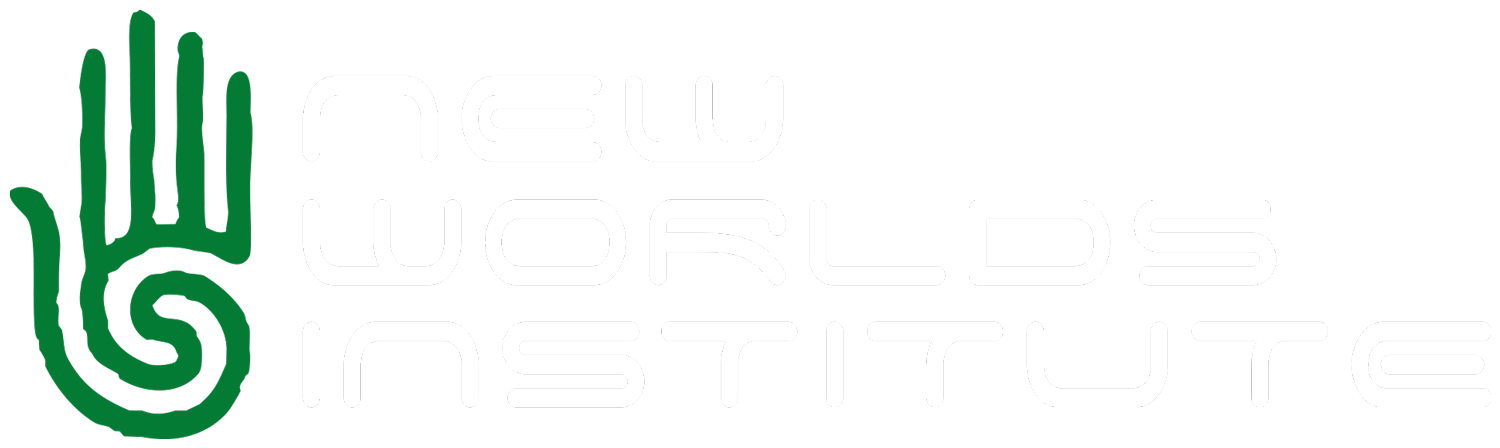 New Worlds Institute